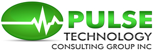 Pulse Technology Consulting Group Inc.